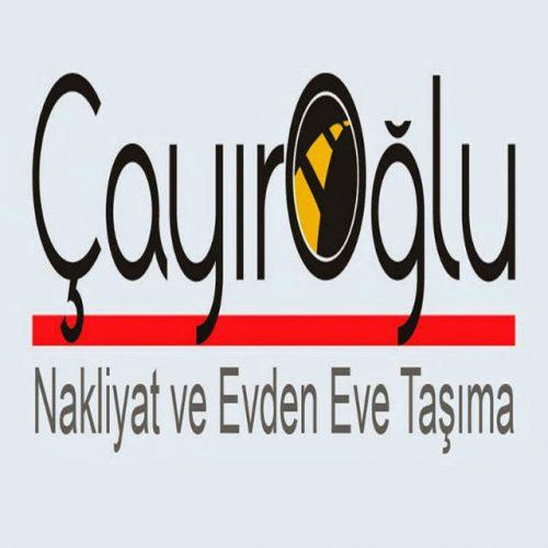Çayıroğlu Nakliyat