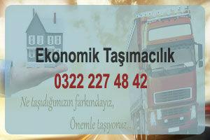 Ekonomik Taşımacılık