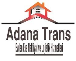 Adana Trans Nakliyat