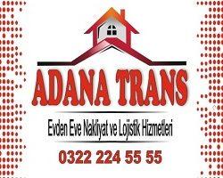 Adana Trans